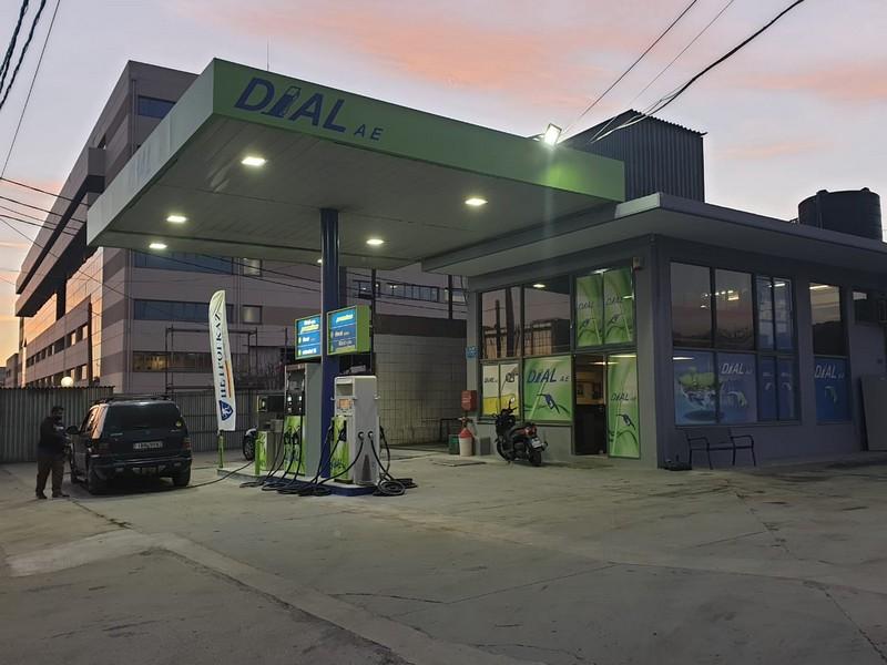 PetrogazPumps1